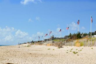 Bay Head Vacation Rentals Jersey Shore Homes
