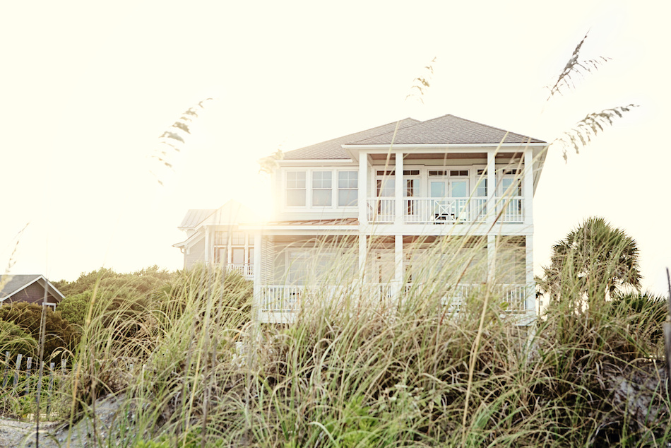 Tax and Lending Implications of Buying a Vacation Home