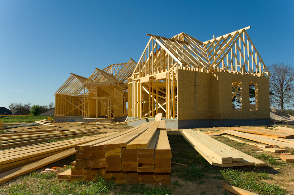 Buying New Construction: Factors to Consider
