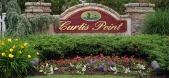 Curtis Point homes for sale in mantoloking, NJ