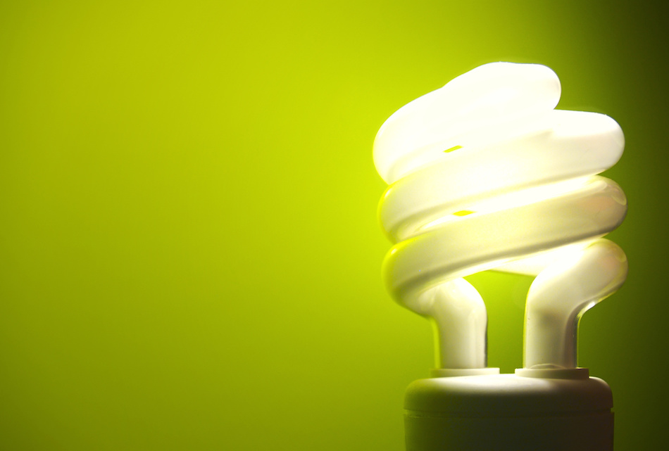 Five Energy Efficient Upgrades for the Modern Homeowner