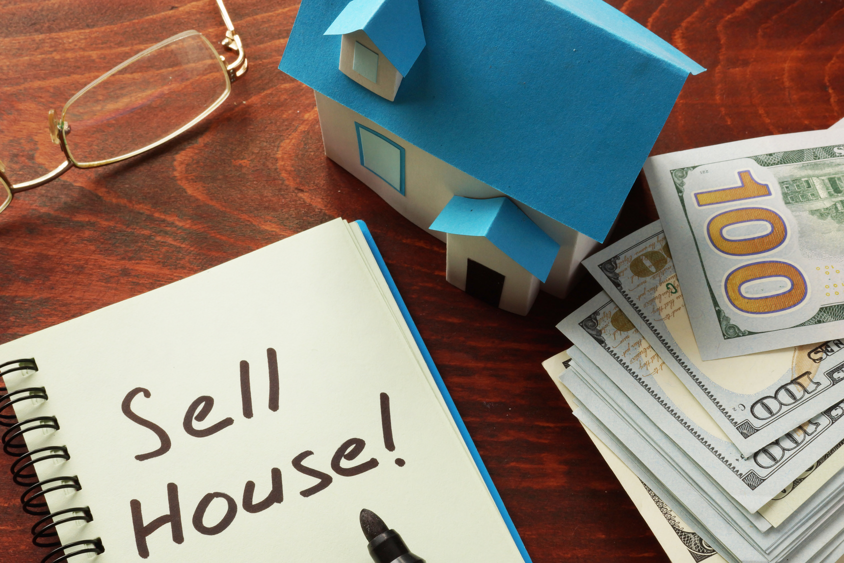 6 Tips For Selling Any Home