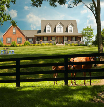 Colts Neck NJ real estate & homes